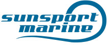 Sunsport Marine