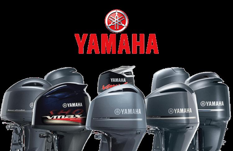 Yamaha Outboard Engines Sunsport Marine